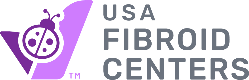 USA Fibroid Clinics